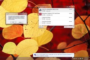 Sony_post_install